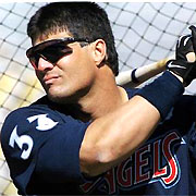 canseco_12.jpg