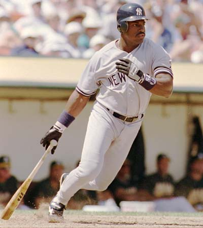 canseco_4.jpg