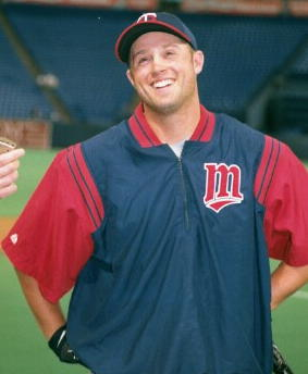 cuddyer_me_smile-crop.jpg