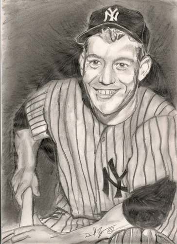 mantle-sketch.jpg