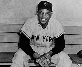 willie_mays_01.jpg